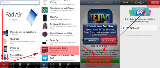TETRIS®_gratis_noticiasapple.es