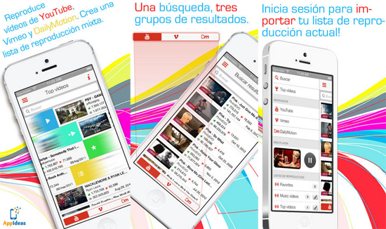 UltraTube_Pro_noticiasapple.es