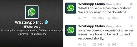 caida_whatsapp_twitter_noticiasapple.es
