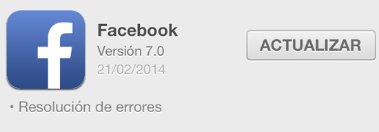 facebook_version_7.0_noticiasapple.es