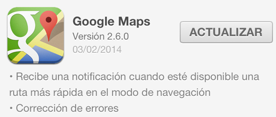 google_maps_version_2.6.0_noticiasapple.es
