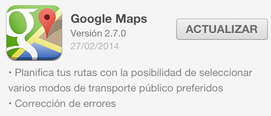 google_maps_version_2.7.0_noticiasapple.es