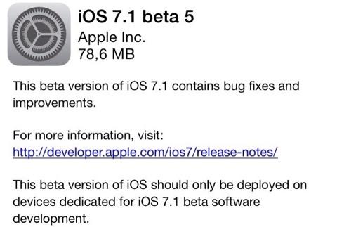 ios_7.1_beta_5_noticiasapple.es