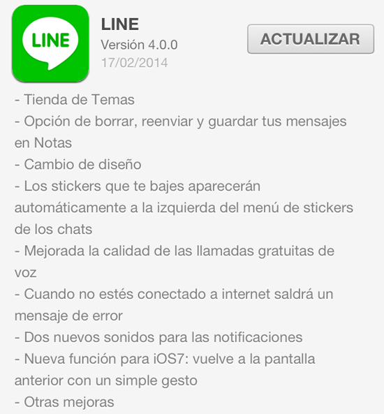 line_version_4.0.0_noticiasapple.es