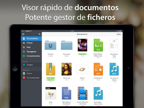 Documents_5_by_Readdle_noticiasapple.es