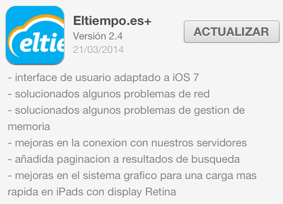 Eltiempo.es+_version_2.4_noticiasapple.es