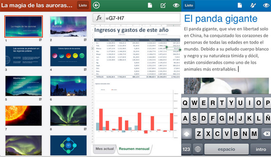 Microsoft_Office_Mobile_noticiasapple.es