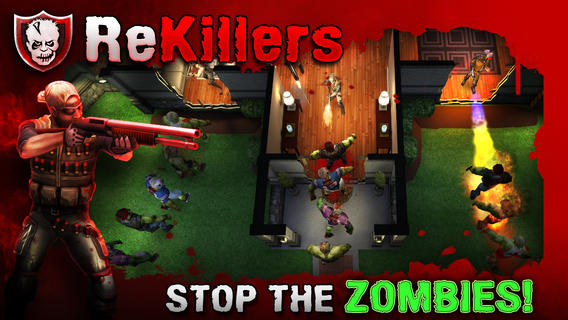 ReKillers_Zombie_Defense_noticiasapple.es
