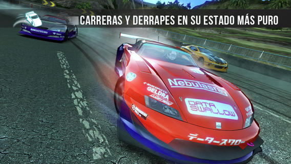 Ridge_Racer_Slipstream_noticiasapple.es