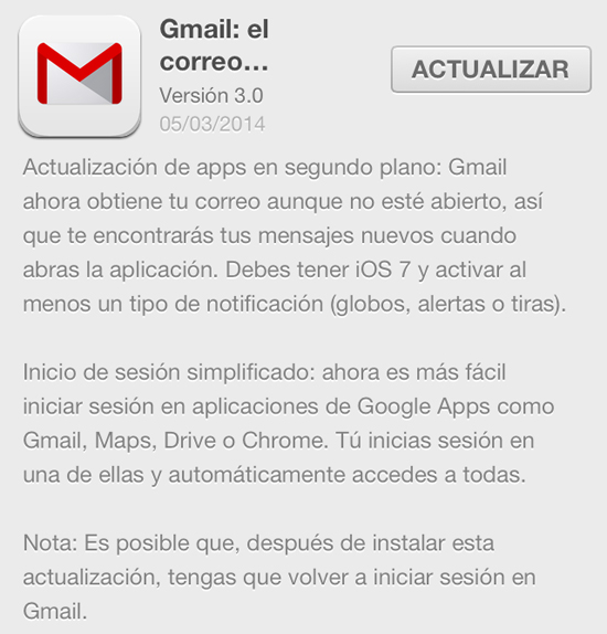 gmail_version_3.0_noticiasapple.es