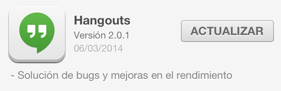 hangouts_version_2.0.1_noticiasapple.es