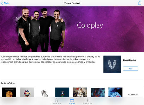 iTunes_Festival_noticiasapple.es