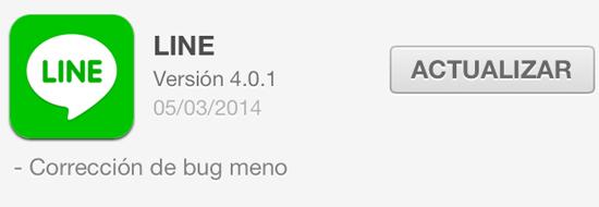 line_version_4.0.1_noticiasapple.es