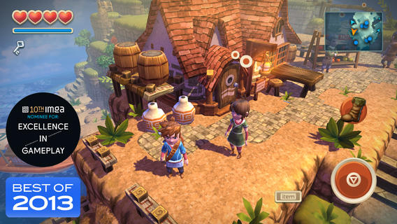 oceanhorn_noticiasapple.es