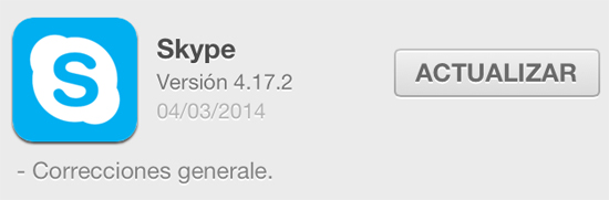 skype_version_4.17.2_noticiasapple.es
