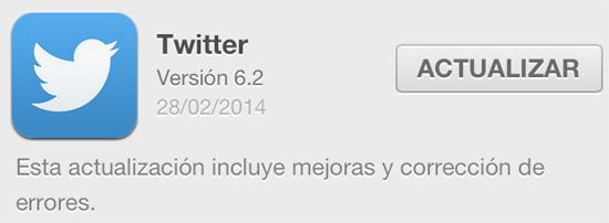 twitter_version_6.2_noticiasapple.es