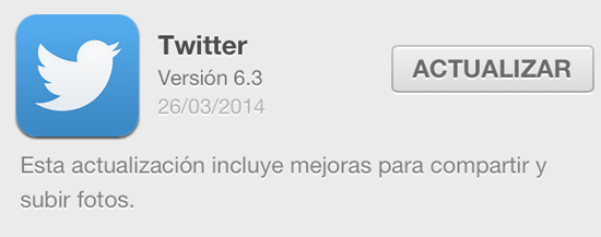twitter_version_6.3_noticiasapple.es