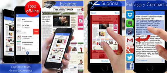 Extractor_de_textos_Pro_noticiasapple.es