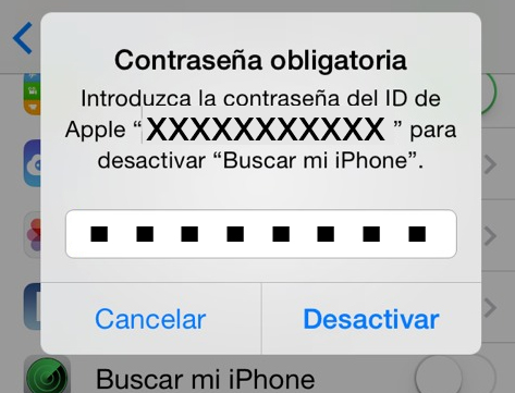 bloque_remoto_smartphones