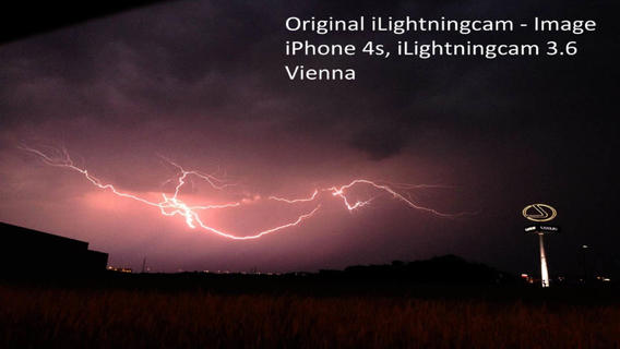 iLightningCam_Lightning_Strike_Photography_noticiasapple.es