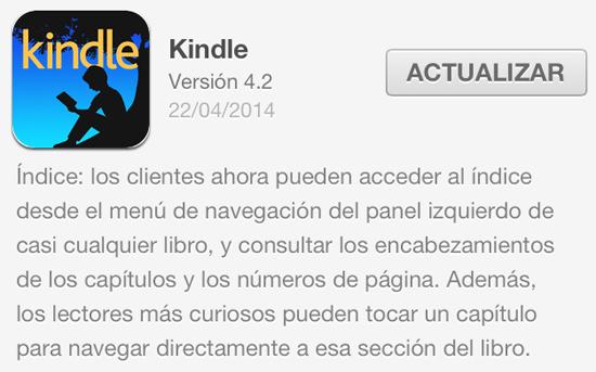 kindle_version_4.2_noticiasapple.es