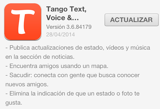 tango_version_3.6.84179_noticiasapple.es_noticiasapple.es