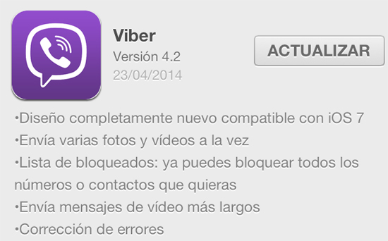 viber_version_4.2_noticiasapple