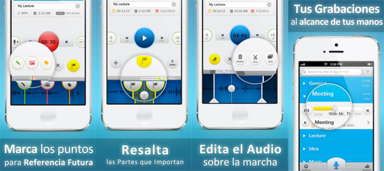Recordium_Pro_noticiasapple.es