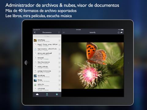 SkyDocs_noticiasapple.es