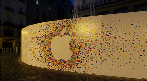 apple_store_puerta_del_sol_2_noticiasapple.es