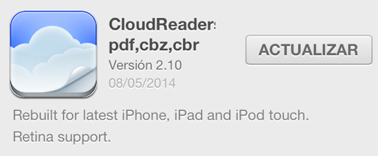 cloudReader_version_2.10_noticiasapple.es