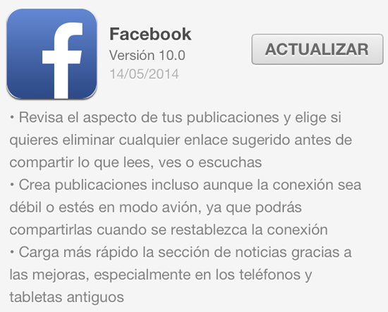 facebook_version_10.0_portada_noticiasapple.es