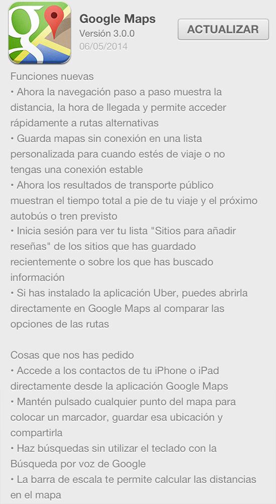 google_maps_version_3.0.0_noticiasapple.es
