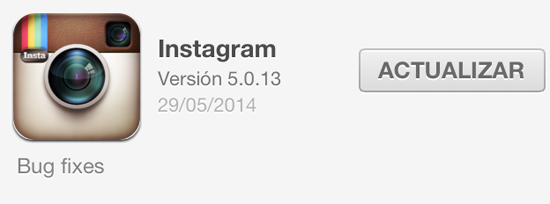 instagram_version_5.0.13_noticiasapple.es