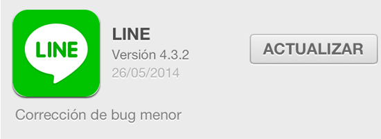 line_version_4.3.2_noticiasapple.es