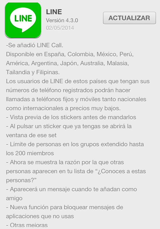 line_version_4.3_noticiasapple.es