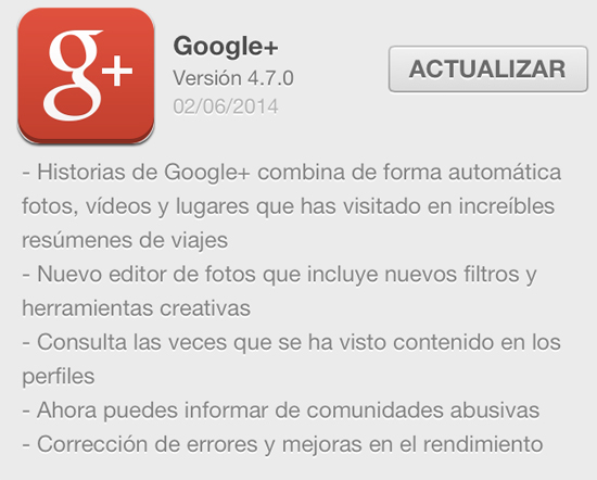 Google+_version_4.7.0_noticiasapple.es