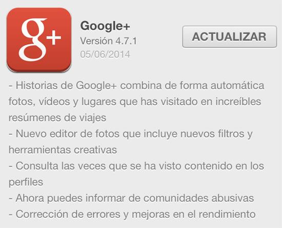 Google+_version_4.7.1_noticiasapple.es