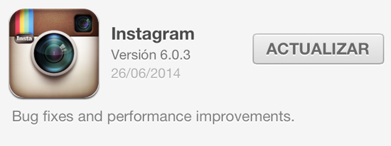 Instagram_version_6.0.3_noticiasapple.es