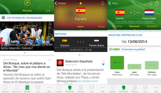 Onefootball_Brasil_noticiasapple.es
