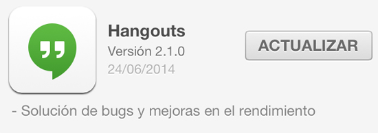 hangouts_version_2.1.0_noticiasapple.es