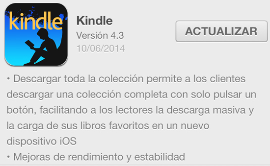 kindle_version_4.3_noticiasapple.es