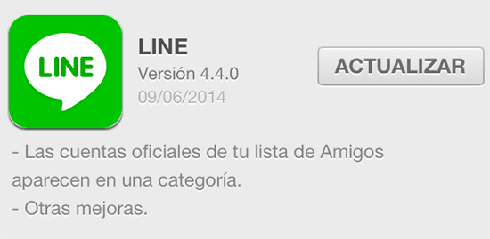 line_version_4.4.0_noticiasapple.es