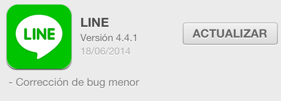 line_version_4.4.1_noticiasapple.es