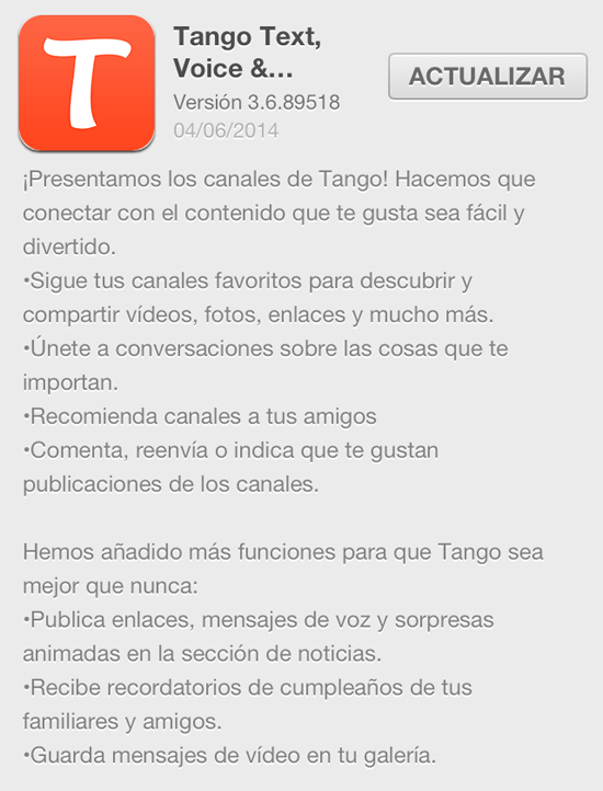 tango_version_3.6.89518_noticiasapple.es