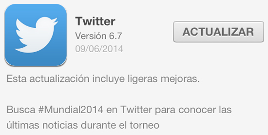 twitter_6.7_noticiasapple.es
