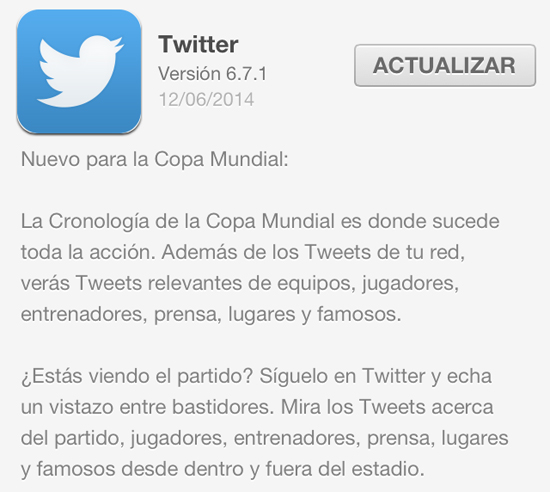 twitter_version_6.7.1_noticiasapple.es