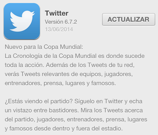 twitter_version_6.7.2_noticiasapple.es