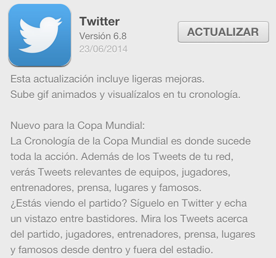 twitter_version_6.8_noticiasapple.es