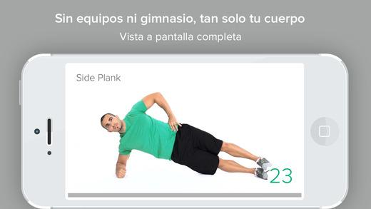 7_Minute_Workout_noticiasapple.es